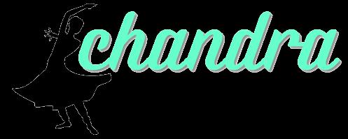 Chandra Dance Academy